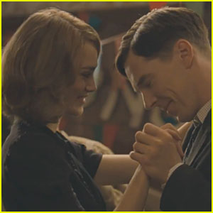 benedict-cumberbatch-keira-knighley-dance-in-imitation-game-trailer